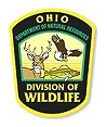 Ohio Division of Wildlife - Purchase Fishing License Online